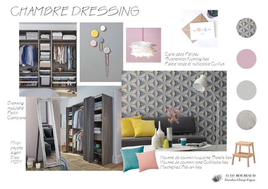 trendy ct ambiance et dcoration cest une proposition dans un esprit moderne et dans les tons. Black Bedroom Furniture Sets. Home Design Ideas