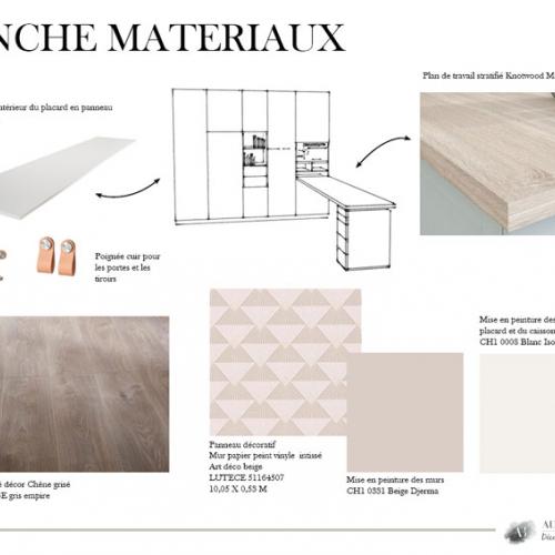 Planche-materiaux-Bureau