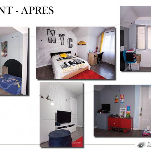 chambre-avant-apres